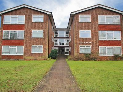 Property image of home to buy in The Mount, Bexleyheath